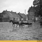 Bodzentyn 1950 08