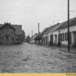 Bodzentyn 1958