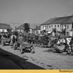 Bodzentyn 1960