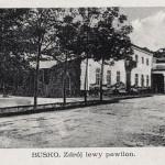Busko 09