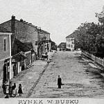 Busko 41