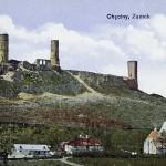 Checiny 005