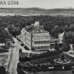 Czarniecka Góra 1930
