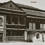 konskie synagoga 01