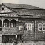 konskie synagoga 02