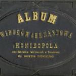 Album_Krajewski_okladka